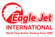 Eagle Jet International