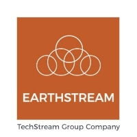 EarthStream Global