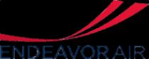 Endeavour Air