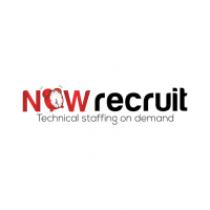 Now Recruit