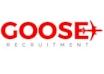 GOOSE Recruitment