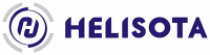 UAB Helisota