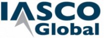 IASCO Global Pte. Ltd.