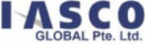 Iasco-Global
