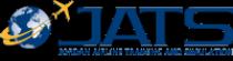 JATS | Jordan Airline Training & Simulation