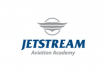JETSTREAM AVIATION ACADEMY