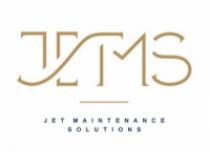Jet Maintenance Solutions