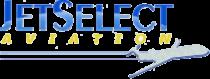 JetSelect Aviation