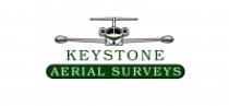 Keystone Aerial Surveys Inc.