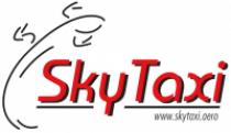 SkyTaxi