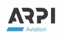 ARPI Aviation