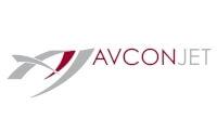 Avcon Jet AG