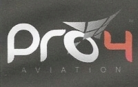 Pro4 Aviation LTD