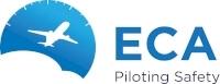 European Cockpit Association