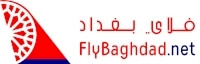 Fly Baghdad Airline