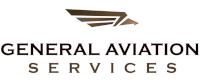General Aviation Services Sp. z o.o.