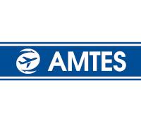AMTES GmbH