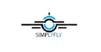 SIMPLYFLY SOLUTION & SERVICES LTD