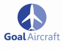 Goal Aircraft