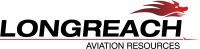 Longreach Aviation Resources Ltd.