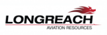 Longreach Aviation