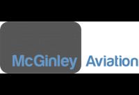 McGinley Aviation