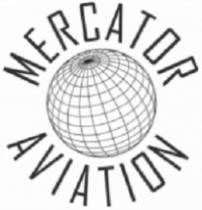 Mercator Aviation