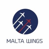 Malta Wings