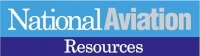 National Aviation Resources