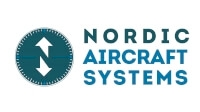 Nordic Aircraft Systems