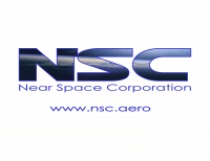 Near Space Corporation