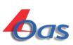 Onur Aviation Services