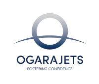 OGARAJETS LLC