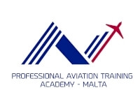 Professional Aviation Training Academy - Malta