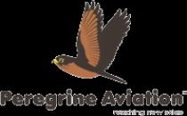 Peregrine Aviation
