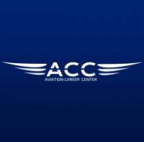 Aviation Career Center