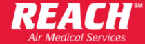 REACH Air Medical Service