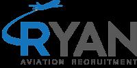 Ryan Aviation Recruitment