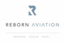 Reborn Aviation Ltd