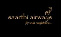 saarthi airways
