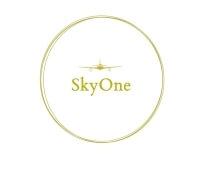 Sky One s.r.o