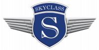 SkyClass Aviation