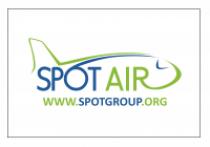 Spot Air