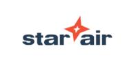 Star Air