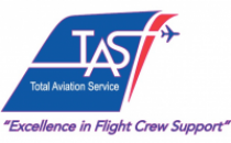 Total Aviation Service