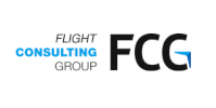Flight Consulting Group