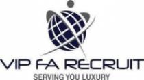 VIP FA Recruit