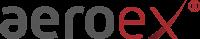AeroEx GmbH