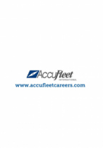 AccuFleet International
