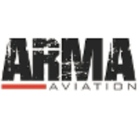 ARMA Aviation
